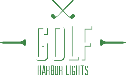 Harbor Lights Golf