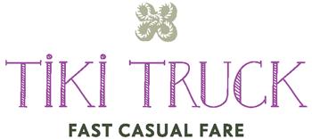 tiki-bar-logo