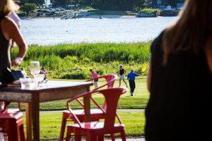 golf-course-patio