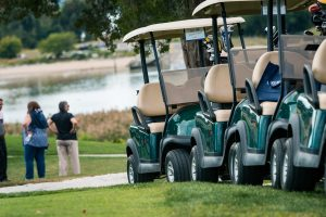 golf-club-cars