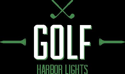 Harbor Lights Golf