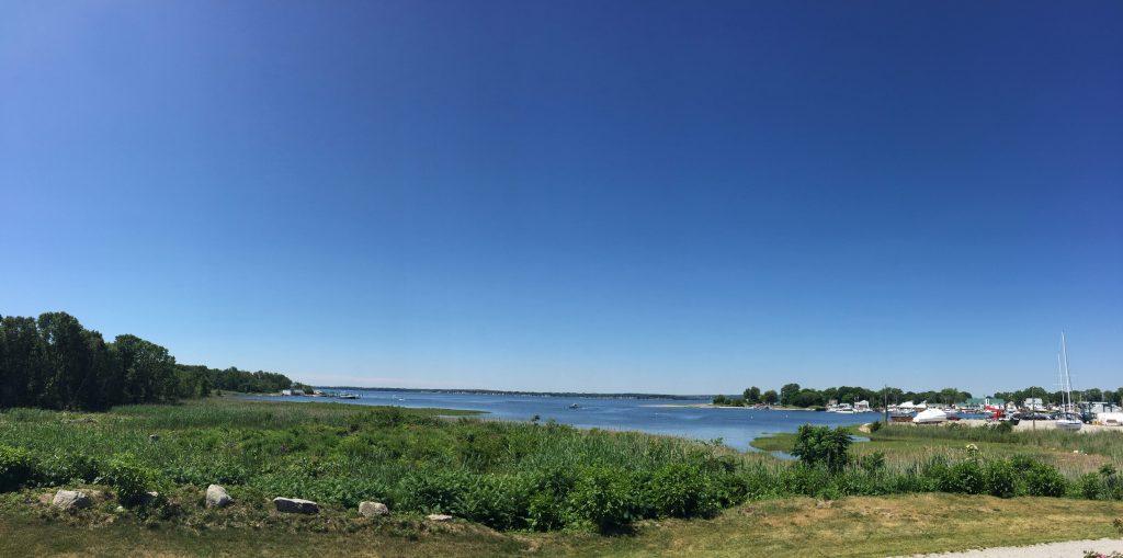 hl-bay-view
